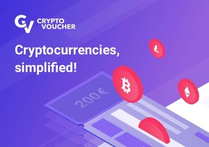 10 Dollaro Americano a Bitcoin | Converti 10 USD BTC
