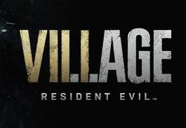 Resident Evil Village & Resident Evil 7 Complete Bundle Steam CD Key