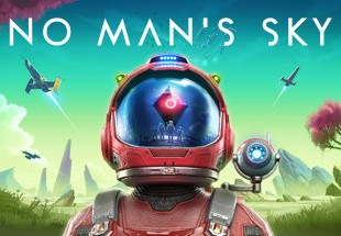 No Man's Sky Steam Altergift