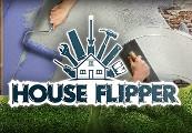 House Flipper Steam CD Key