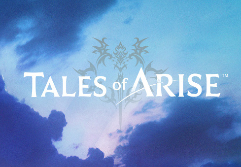 Tales of Arise Steam CD Key