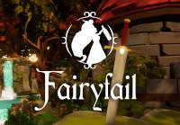 Fairyfail Steam CD Key