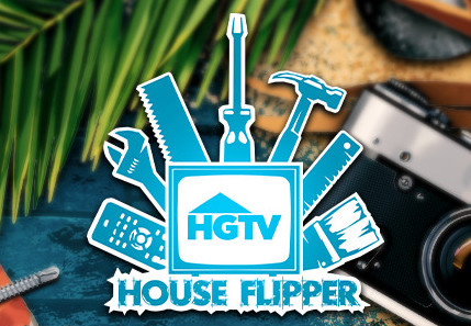 House Flipper - HGTV DLC Steam CD Key